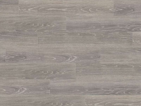 Grey Limed Oak Effect