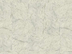 Natural Marble Effect