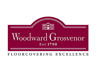 woodward grosvenor